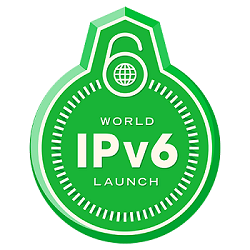 WORLD IPV6 DAY is 8 June 2011 ? The Future is  Forever
