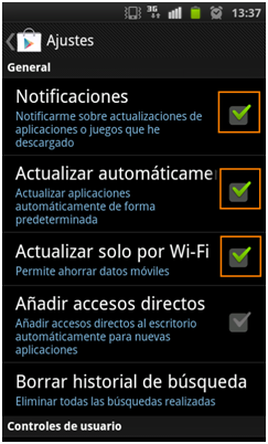 Consejos para proteger smartphones Android Proteger-dispositivo-android-3