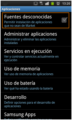 Consejos para proteger smartphones Android Proteger-dispositivo-android-4