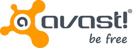 Logotipo de Avast Mobile Security & Antivirus