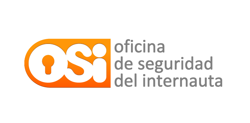 OSI. Oficina de Seguridad del Internauta