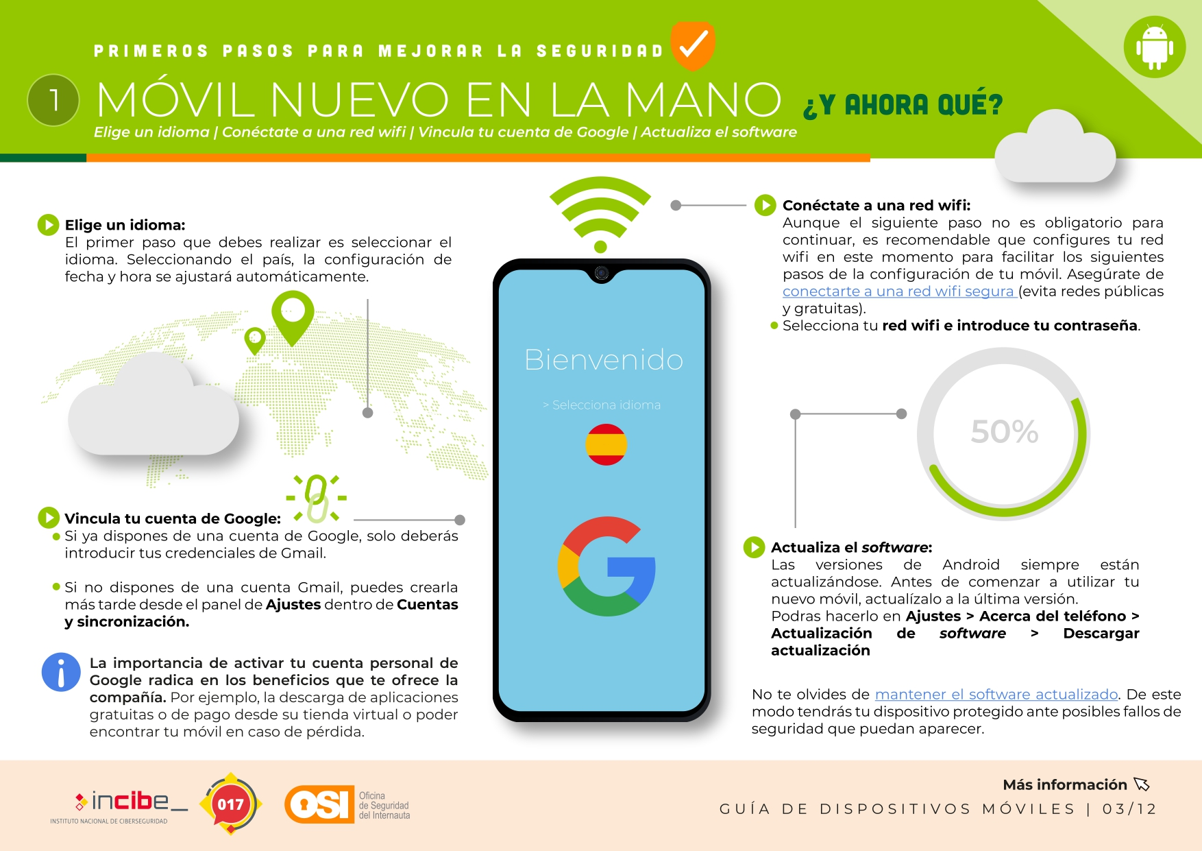 Ficha 1 - Android