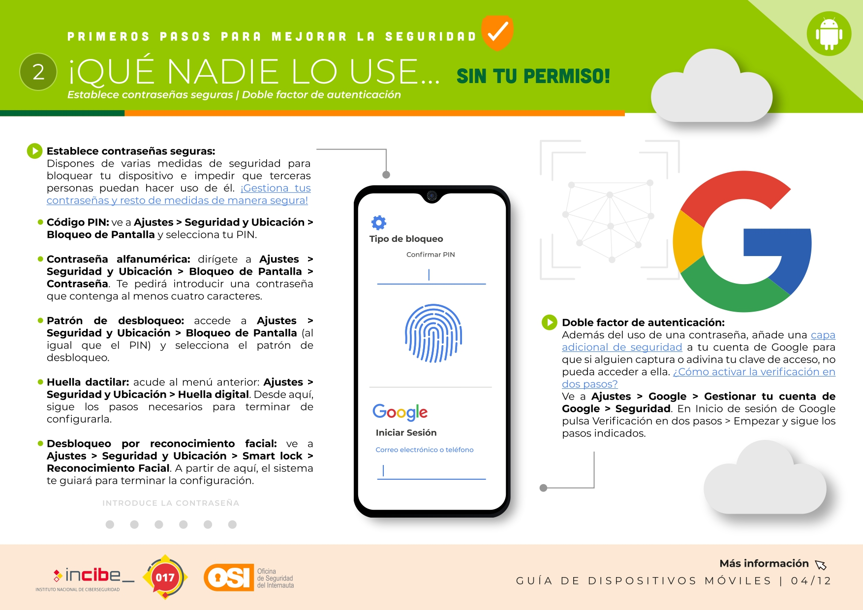 Ficha 2 - Android