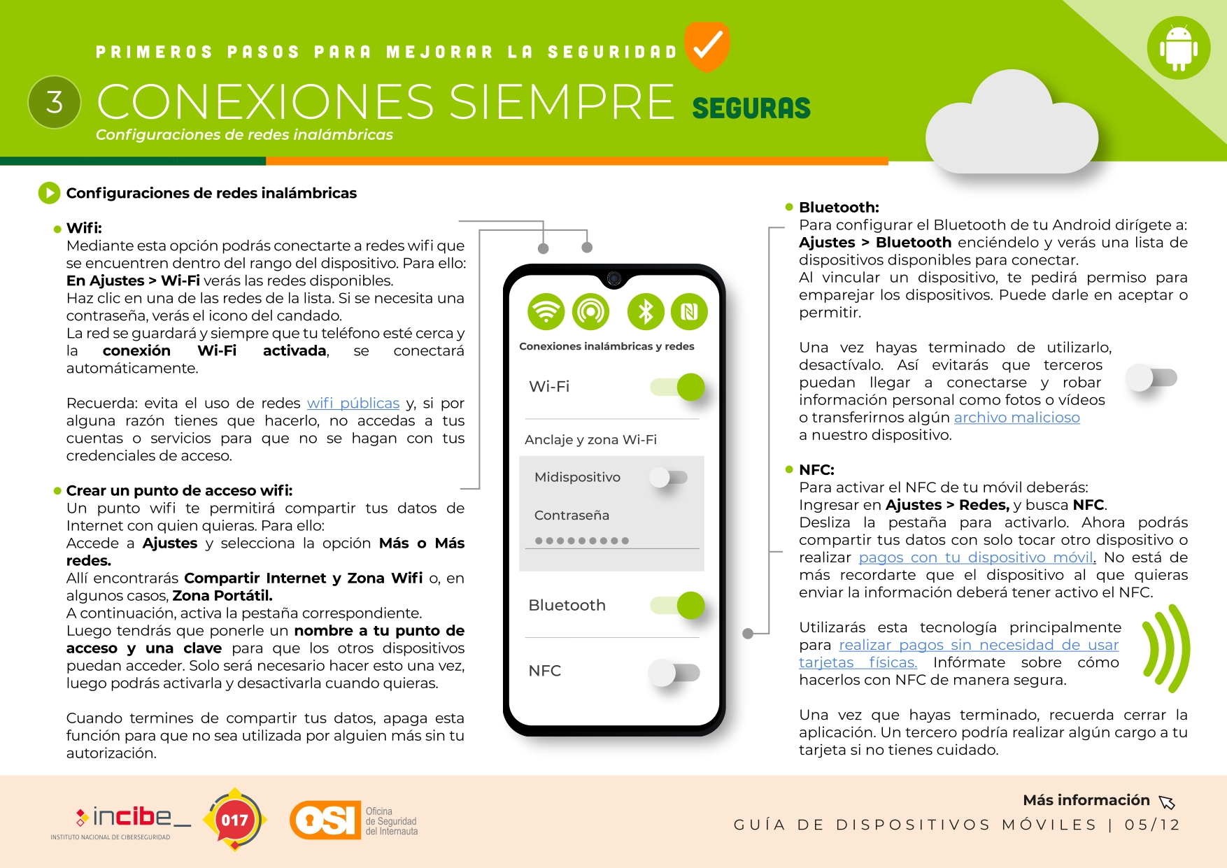 Ficha 3 - Android