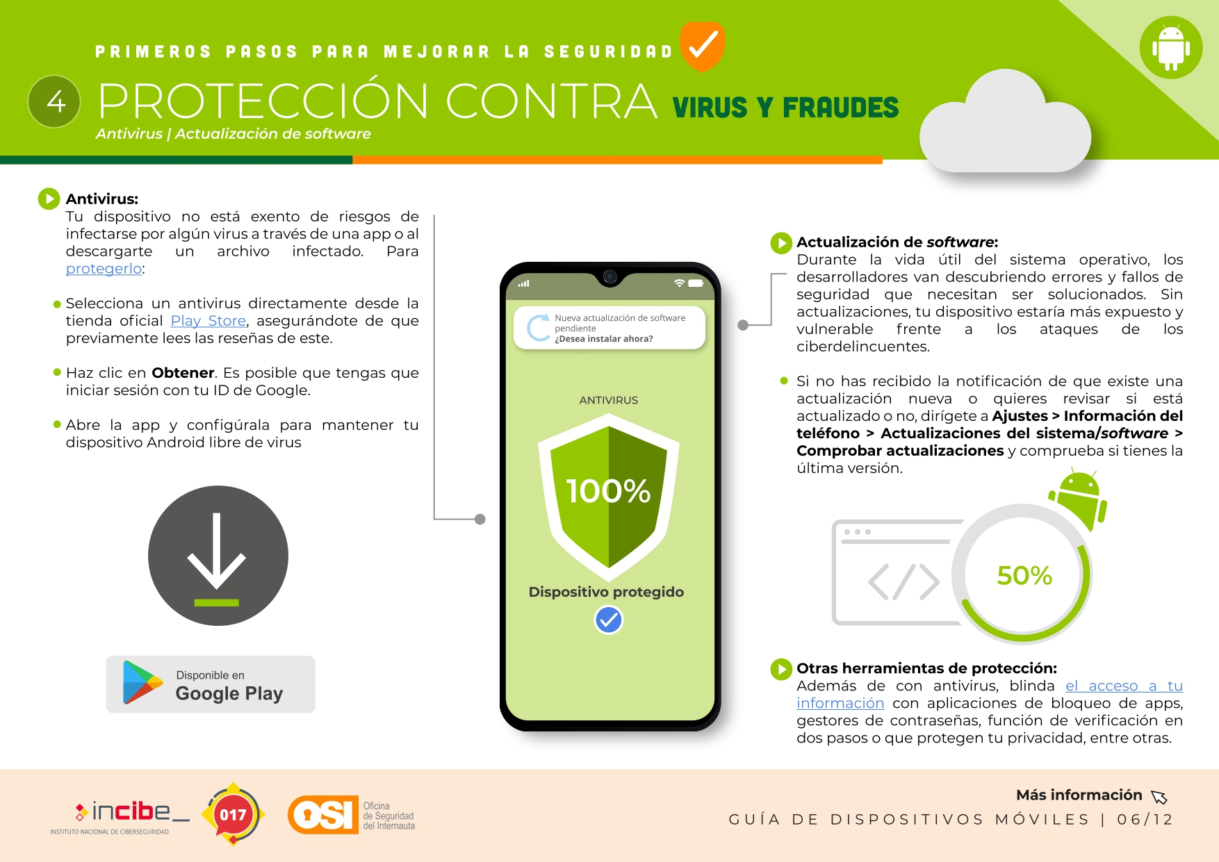 Ficha 4 - Android