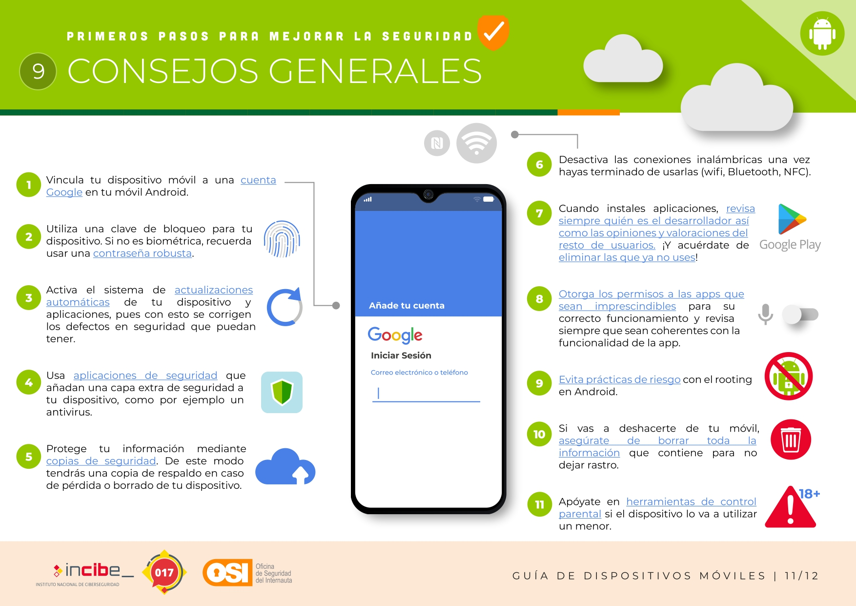 Ficha 9 - Android